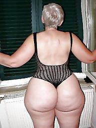W¨hipping, Wideness bbw, Wide hips bbw, Wide hips, Wide hip, Wide bbw