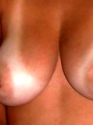 Big nipples, Nipples, Nipple