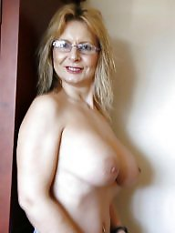 Mature, Wife, Milf, Amateur, Matures