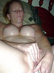 Mature posing, Pose, Milf mom, Wives, Posing, Used