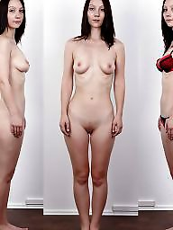 Young babes amateur, Young babe amateur, Babe cast, Amateur casting, Casting old, Casting -czech