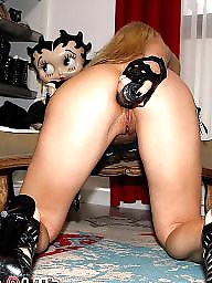 X toy in, Toys huge, Toys amateurs, Toys amateur, Toying amateur, Toy toys anal