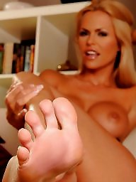Vivien, Showing soles, Soles cum, Soled, Sole s, Her cumming
