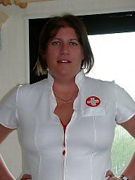 Nursing, Nurse