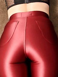 Tights ass, Tightly, Tight tights, Tight pants, Tight pant, Tight butts