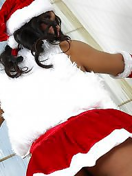 Xmas amateur, Xmas teen, Xmas, Teens solo, Teens asian, Teen, asian