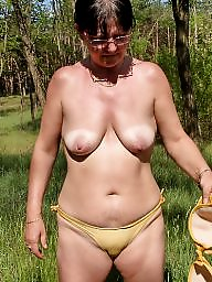 Mature amateur, Amateur mature, Flashing, Flash, Mature, Mature flash