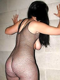 Years,milf, Years,matures, Years,old, Year old amateur, Year old, X aunt