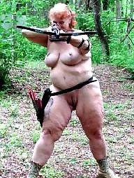 Woods, Wood mature, Wood, Public amateur mature, Public mature amateur, Not going