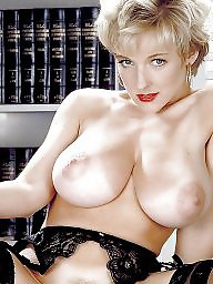 Vintage mature, Lady, Lady b, Ladies, Mature sexy, Vintage