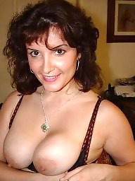 Seduce, Mature mom, Mom, Seduced, Moms, Milf mom