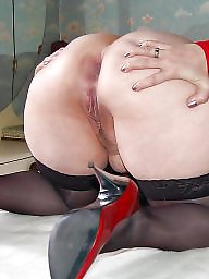 Mature ass, Thick bbw, Bbw mature ass, Bbw mature, Thick mature, Mature fuck