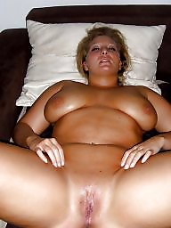 Real matures, Real woman, Maturę real, Mature body, Body mature, Mature real