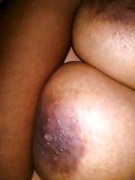 Tits amateur black, Wifes big tits, Wife black, Wife blacked, Wife big tits, Wife big tit