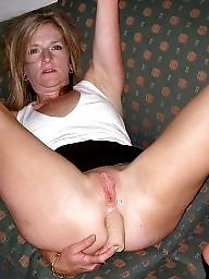 Toys milf, Toys mature, Toying milf, Toying mature, Toy mature, With toys