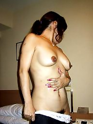 Years,old, Year old amateur, Year old, Real hairy, Real asian amateur, Real asian