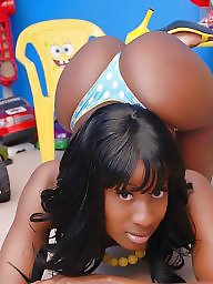 Tits beauty, Tits and ass, Tits women, Tit beauty, Womenly ebony, Womenly black