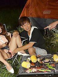 Teens having fun, Teens fun, Teens group sex, Teens group, Teen japanese, Teen groups