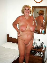Granny bbw, Hairy bbw, Fat, Fat granny, Old granny, Grannies