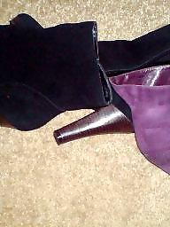 Mature heels, Amateur heels, Granny fuck, Mature fucked, Amateur mature, Granny heels
