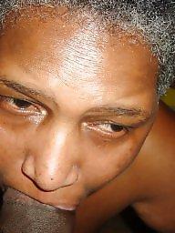 Ebony bbw, Granny bbw, Granny big tits, Black granny, Ebony granny, Granny tits