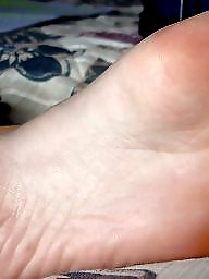 Years,old, Year old amateur, Year old, Teen soles, Teen sole, Teen feet amateur