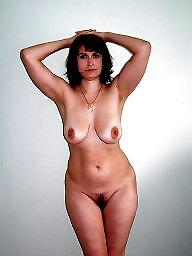 Mature amateur, Amateur mature, Tits, Mature