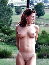 Mature tits amateur, Mature tits, Mature dolls, Mature doll dolls, Mature doll, Mature amateur tits