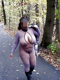 Public flashing, Public amateur flash, Public nudity flashing, Nudity flash, Flashing public, Flash public