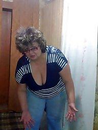 Russian mature, Grannies, Sexy granny, Amateur granny