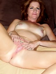 Amateur spreading, Mature spreading, Spreading, Spread, Milf spreading, Mature spread