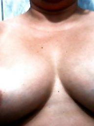 Tits lesbians, Tits lesbian, Tits flash, Tit lesbian, Tit flash, Lesbians tits
