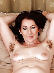 Mature favorites, Mature favorite, Favorite,mature, Favorite matures, Favorite mature, Mature hairy