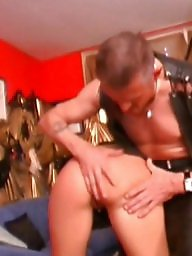 Amateur mistress, Pain, Painful, Mistress t