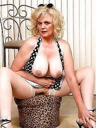 Granny stockings, Granny stocking, Mature stockings, Granny milf, Grannies, Granny