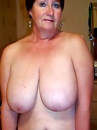 Mature amateur, Mature, Amateur mature, Milf, Matures