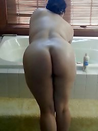 Masturbation, Milf ass, Masturbating, Masturbate