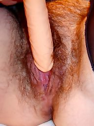 Wife hairy, Hairy wifes, Hairy wife, Hairy bbw wife, Hairy bbw amateurs, Hairy bbw amateur