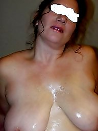 Wifes bbw boobs, Wife chubby, Wife bbw boobs, Wife bbw boob, Sexy boobs bbw, Sexy bbw boobs