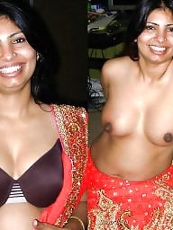 Indian, Indian mature, Mature indian, Indian milf, Indian milfs, Mature nude