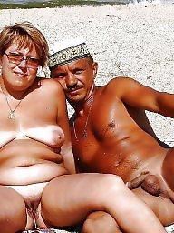 Mature couple, Naked couples, Mature couples, Mature naked, Couple, Naked