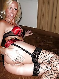 Hot blonde milfs, Hot blond milfs, Blonde hot milfs, Hot blonde milf