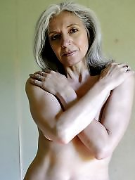 Granny mature, Amateur mature, Mature hairy, Grannies, Hairy mature, Hairy grannies