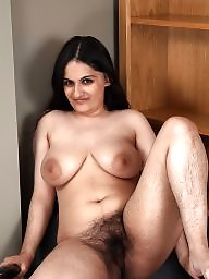 Pussy, Hairy mature, Mature pussy