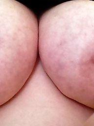 Bbw nipples, Big nipples