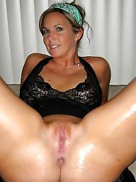 Amateur, Wife, Milf