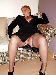 Stockings nylon mature, Nylons milf, Nylons mature, Nylon milfs, Nylon milf, Nylon mature