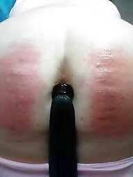 Punishments, Pigs, Pig pigs, Bdsm punishment, Bbw pig, Bbw pigs