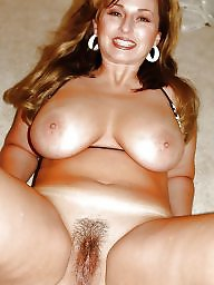 Milfs mix, Milfs mature boobs, Milf mix, Milf mature big boobs, Milf mature boobs, Mixed milf