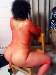 X fat amateur, Red j, Red fishnet, Red ebony, Red and, Red amateur